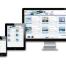 Eshop promotion réalise le site e-commerce de Photo Online