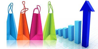 Création-site e-commerce