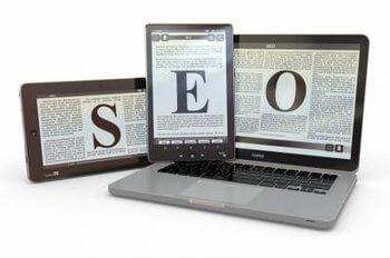 SEO : Google a changé son algorithme pour mieux l'adapter aux mobiles