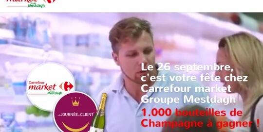 Carrefour-Market-groupe-Mestdagh-journée-du-client