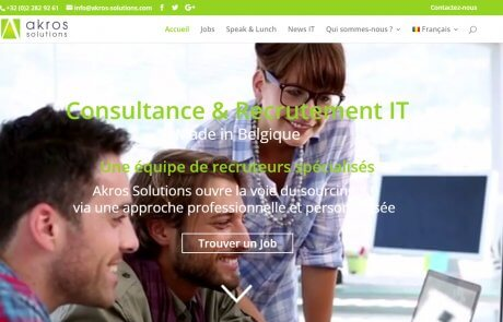 consultance-et-recrutement-it