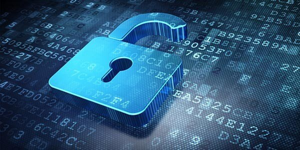 Cyber Security Survival Guide
