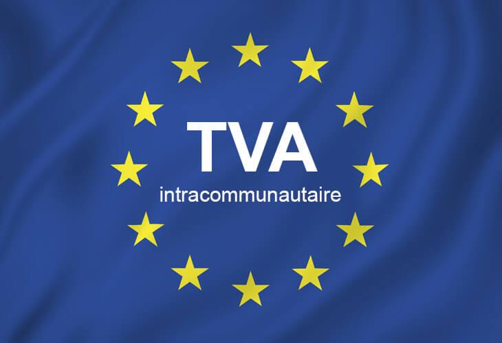e-commerce: Faire des achats en ligne dans un autre pays de l'UE