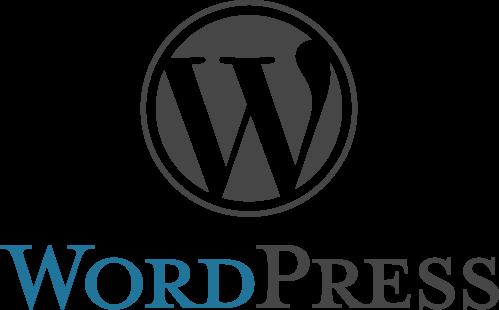 Le rapport d'activité d'attaque WordPress de janvier 2017
