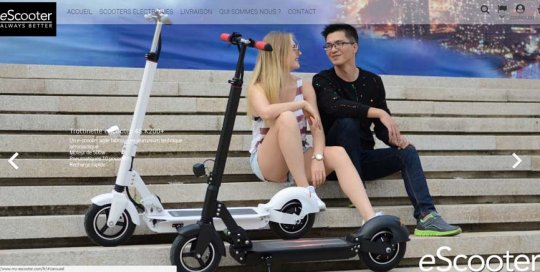 My-e-scooter-tottinettes-electrique